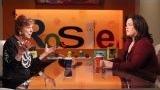Watch The Rosie Show Season  - Rosie and Suzanne Taylor on Unusual Phenomena   The Rosie Show   Oprah Winfrey Network Online