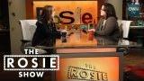 Watch The Rosie Show Season  - Mackenzie Phillips Talks Drugs and Sobriety | The Rosie Show | Oprah Winfrey Network Online