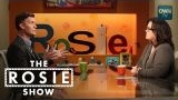 Watch The Rosie Show Season  - Jeff Lewis Opens Up About His Flaws | The Rosie Show | Oprah Winfrey Network Online