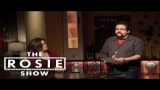 Watch The Rosie Show Season  - Pete Mele for Hire | The Rosie Show | Oprah Winfrey Network Online