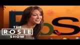 Watch The Rosie Show Season  - Eva La Rue on Relationships and Motherhood | The Rosie Show | Oprah Winfrey Network Online