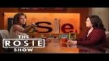 Watch The Rosie Show Season  - Eva La Rue Discusses the Demands of Soap Operas | The Rosie Show | Oprah Winfrey Network Online