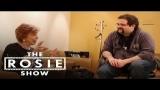 Watch The Rosie Show Season  - Behind the Scenes with Suzanne Taylor | The Rosie Show | Oprah Winfrey Network Online