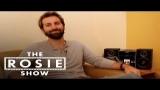 Watch The Rosie Show Season  - 5 Questions with Josh Kelley | The Rosie Show | Oprah Winfrey Network Online