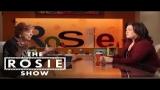 Watch The Rosie Show Season  - Rosie and Suzanne Taylor on Unusual Phenomena | The Rosie Show | Oprah Winfrey Network Online