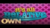 Watch The Rosie Show Season  - Let's Play It's All Relative! | The Rosie Show | Oprah Winfrey Network Online