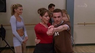 Watch Malcolm in the Middle Season 7 Episode 18 - Bomb Shelter Online