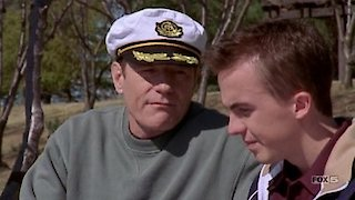 Watch Malcolm in the Middle Season 7 Episode 19 - Stevie in the Hospit... Online