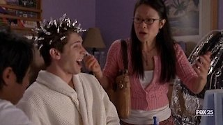 Watch Malcolm in the Middle Season 7 Episode 21 - Morp Online