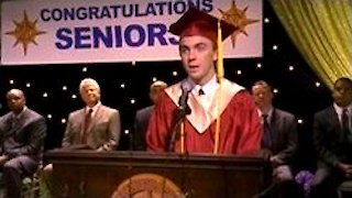 Watch Malcolm in the Middle Season 7 Episode 22 - Graduation Online