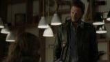 Watch Girls Season  - Girls Season 4: Inside the Episode #8 (HBO) Online
