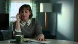 Watch Girls Season  - Girls Season 4: Episode #9 Preview (HBO) Online