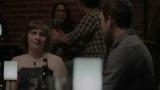 Watch Girls Season  - Girls Season 4: Episode #7 Recap (HBO) Online