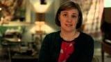 Watch Girls Season  - Girls Season 4: Episode #10 Preview (HBO) Online