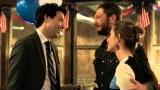 Watch Girls Season  - Girls Season 4: Inside the Episode #9 (HBO) Online