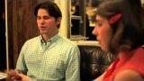 Watch Girls Season  - Girls Season 4: Episode #8 Recap (HBO) Online