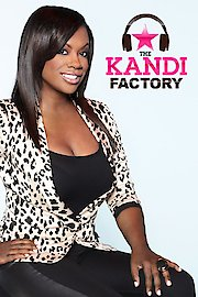 The Kandi Factory