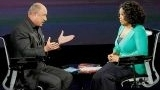 Watch Oprah's Lifeclass Season  - First Look: Oprah and Dr. Phil on Oprah's Lifeclass - Oprah Winfrey Network Online