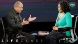 Watch Oprah's Lifeclass Season  - First Look: Oprah and Dr. Phil on Oprah's Lifeclass | Oprah Winfrey Network Online
