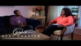 Watch Oprah's Lifeclass Season  - Why 50 Cent Named His Dog Oprah | Oprah's Next Chapter | Oprah Winfrey Network Online