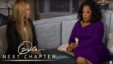 Watch Oprah's Lifeclass Season  - Exclusive: Does Beyonc Feel Pressure to Out-Beyonc Herself? | Oprah's Next Chapter | OWN Online