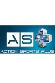 Action Sports Plus