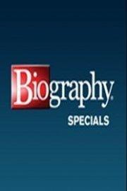 Biography Specials