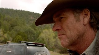 Watch Longmire Season 3 Episode 5 - Wanted Man Online