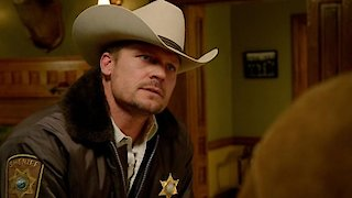 Watch Longmire Season 3 Episode 6 - Reports of My Death Online