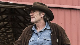 Watch Longmire Season 3 Episode 8 - Harvest Online