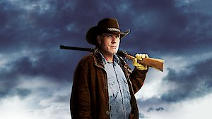 Watch Longmire Season 5 Episode 6 - Objection Online