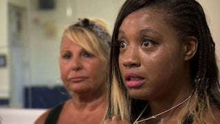 Watch Long Island Medium Season 11 Episode 5 - Southern Fried Spiri...Online