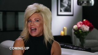 Watch Long Island Medium Season 12 Episode 1 - The Breaking Point Online
