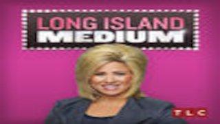 Watch Long Island Medium Season 9 Episode 5 - Spirit in Paradise: ... Online