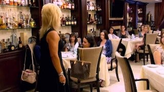 Watch Long Island Medium Season 9 Episode 15 - Before the Baby Online