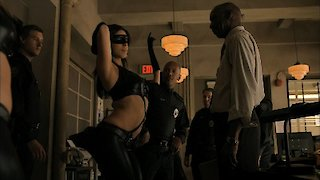 Lost Girl Season 2 Episode 7