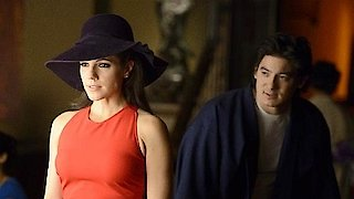 Watch Lost Girl Season 5 Episode 3 - Big in Japan Online