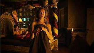 Watch Lost Girl Season 5 Episode 4 - When God Opens a Win... Online