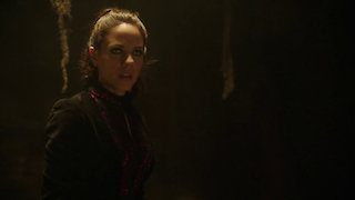 Watch Lost Girl Season 5 Episode 5 - It's Your Lucky Fae Online