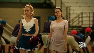 Watch Lost Girl Season 5 Episode 6 - Clear Eyes, Fae Hear... Online