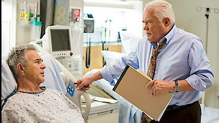 Watch Major Crimes Season 4 Episode 14 - Taking the Fall Online