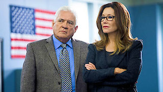 Watch Major Crimes Season 4 Episode 16 - Thick as Thieves Online