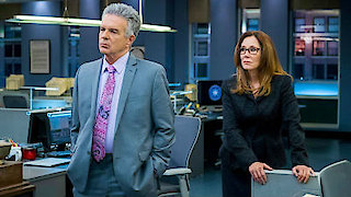 Watch Major Crimes Season 4 Episode 17 - FindKaylaWeber Online