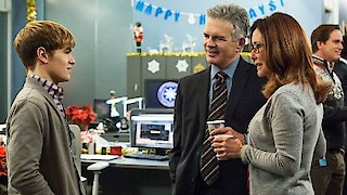 Watch Major Crimes Season 4 Episode 18 - Penalty Phase Online