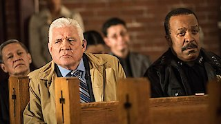 Watch Major Crimes Season 4 Episode 21 - Hindsight - Part 3 Online