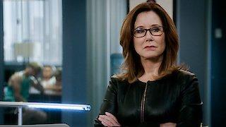 Watch Major Crimes Season 5 Episode 1 - Present Tense Online