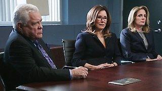 Watch Major Crimes Season 5 Episode 2 - N.S.F.W. Online