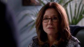 Watch Major Crimes Season 5 Episode 3 - Foreign Affairs Online