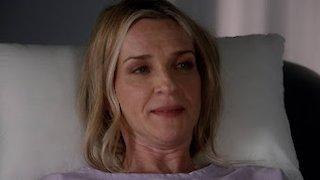 Watch Major Crimes Season 5 Episode 8 - Off the Wagon Online