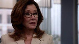 Watch Major Crimes Season 5 Episode 9 - Family Law Online